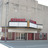 Strand Theatre, Manitowoc WI