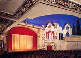 Sheboygan Theatre, Sheboygan WI