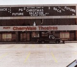 Circa 1990 Flickr photo courtesy of the Rockford Rewind Facebook page.