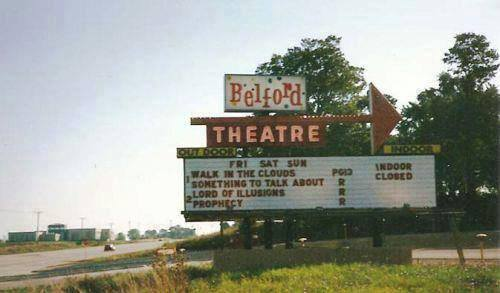 Summer 1995 photo courtesy of the Rockford Rocked Facebook page.
