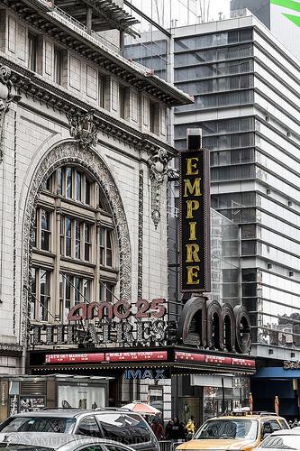 Baywalk movie times st