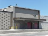 Oakville Plaza Cinemas