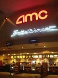 AMC Carolina Pavilion 22