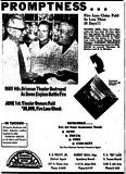 Arizonan Theatre