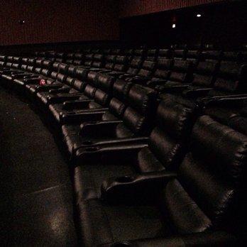 Cinemark Hazlet 12