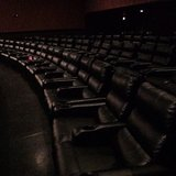 Cinemark Hazlet 12