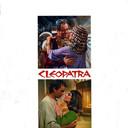 SOUVENIR BOOKLET FOR CLEOPATRA