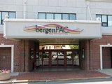 Bergen Performing Arts Center