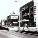 Odeon Cinema Camberley