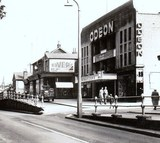Odeon Cinema Camberley