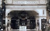 Grand Cinema