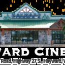 Hayward Cinema