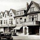 1935 photo courtesy of Bob Craig.