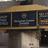 SHERATON CINEMAS MARQUEE STILL STANDS
