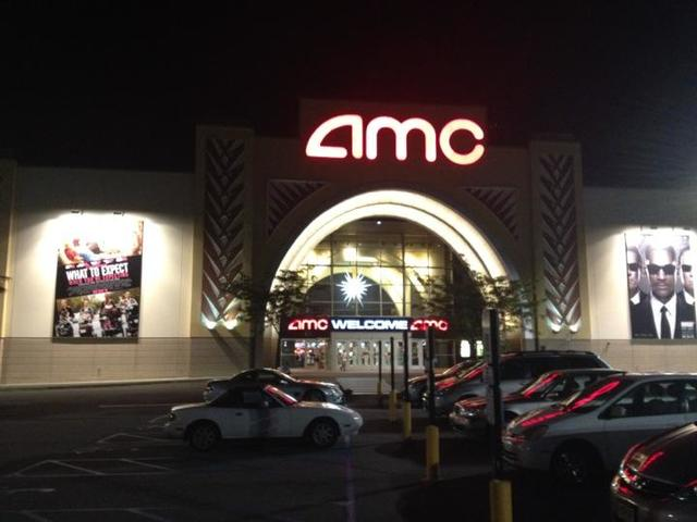 Get AMC Rockaway 16 showtimes and tickets, theater information, amenities, driving directions and more at steam-key.gq