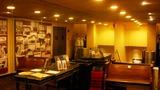 Lobby to Avalon Screening Room (Cinema 2)