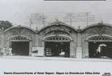 Cine-Teatro Encanto