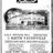 Opened as Lyric on April 7th, 1918 - Grand opening ad