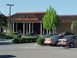 Contra Costa Cinema 8 Theatres
