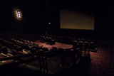 Light Cinemas Cambridge