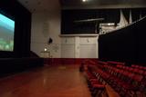 Memo Arts Centre