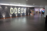 Odeon Dorchester
