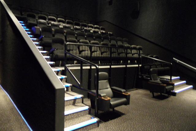 vue gateshead in gateshead gb cinema treasures