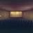 Cinecentre Interior 1