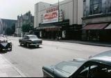 ODEON Penge - July 1964