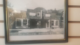 Jamestown Theatre (pic on wall from Island Scoop)