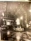 1947 photo courtesy of Kristen Stopp Godar.
