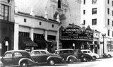 San Mateo Theatre
