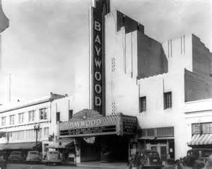 Baywood Theater