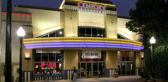 Century 12