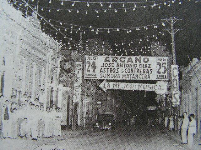 C.I.R. Teatro Popular
