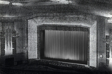 City Cinema Auditorium