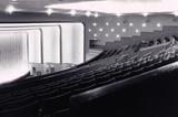 Regal (ABC, Cannon) auditorium