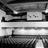 Cinema House auditorium