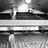 Grand Central auditorium