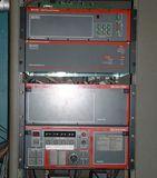 Metro Sound Rack 2