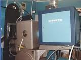 Metro Projector (rear)