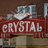 Crystal Theater