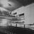 Kingsway auditorium 1970s