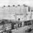 Astoria 1934