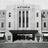 Astoria frontage 1934
