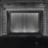 Astoria proscenium and stage