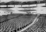 Astoria auditorium - 1934