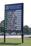 AMC Penn Square 10