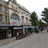 Odeon South Shields