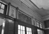 Playhouse Foyer